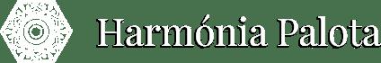 Harmónia Palota