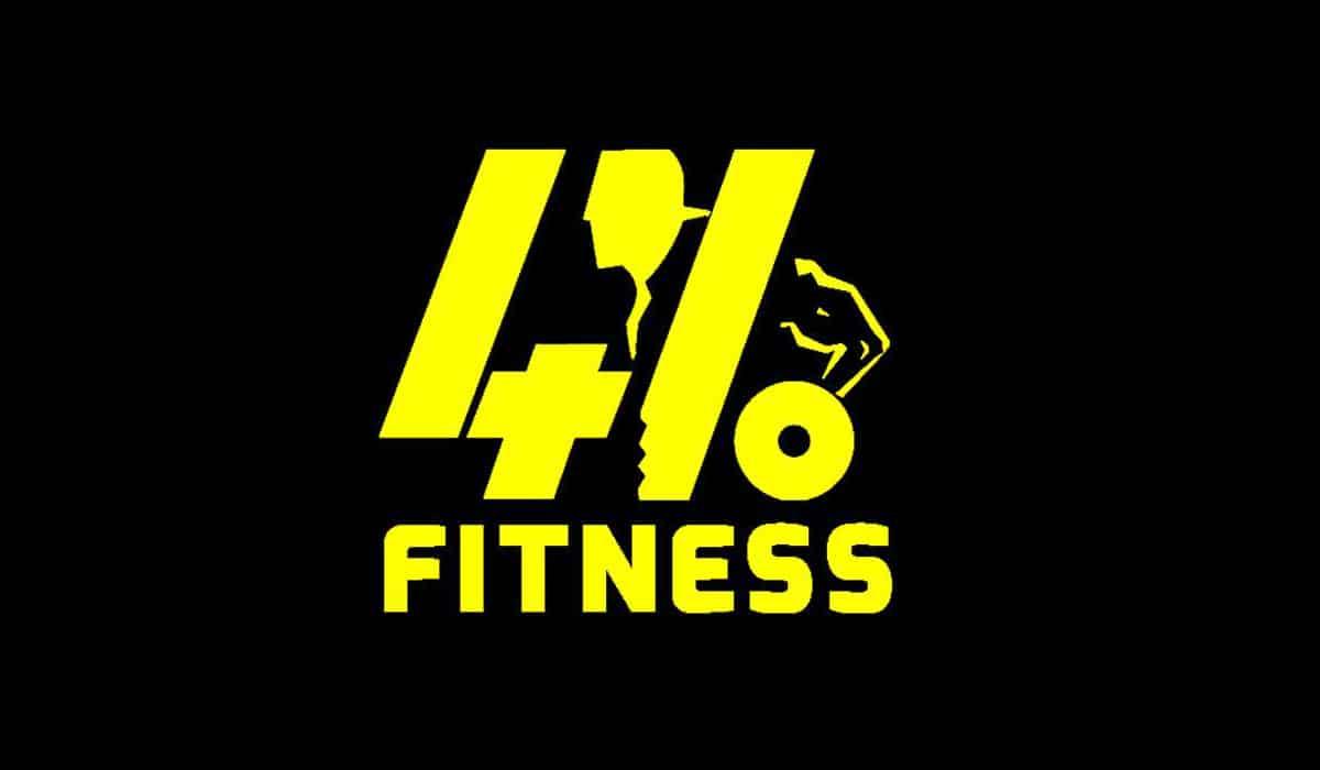 4% Fitness - Harmónia Palota