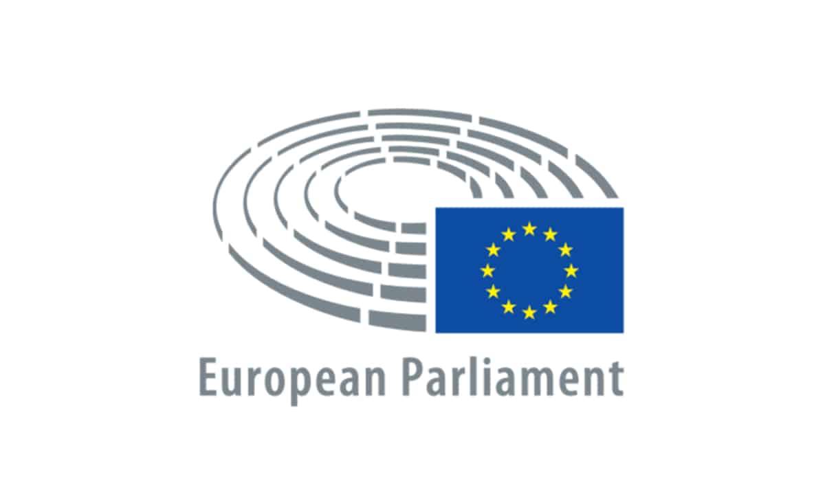 EU - Harmónia Palota