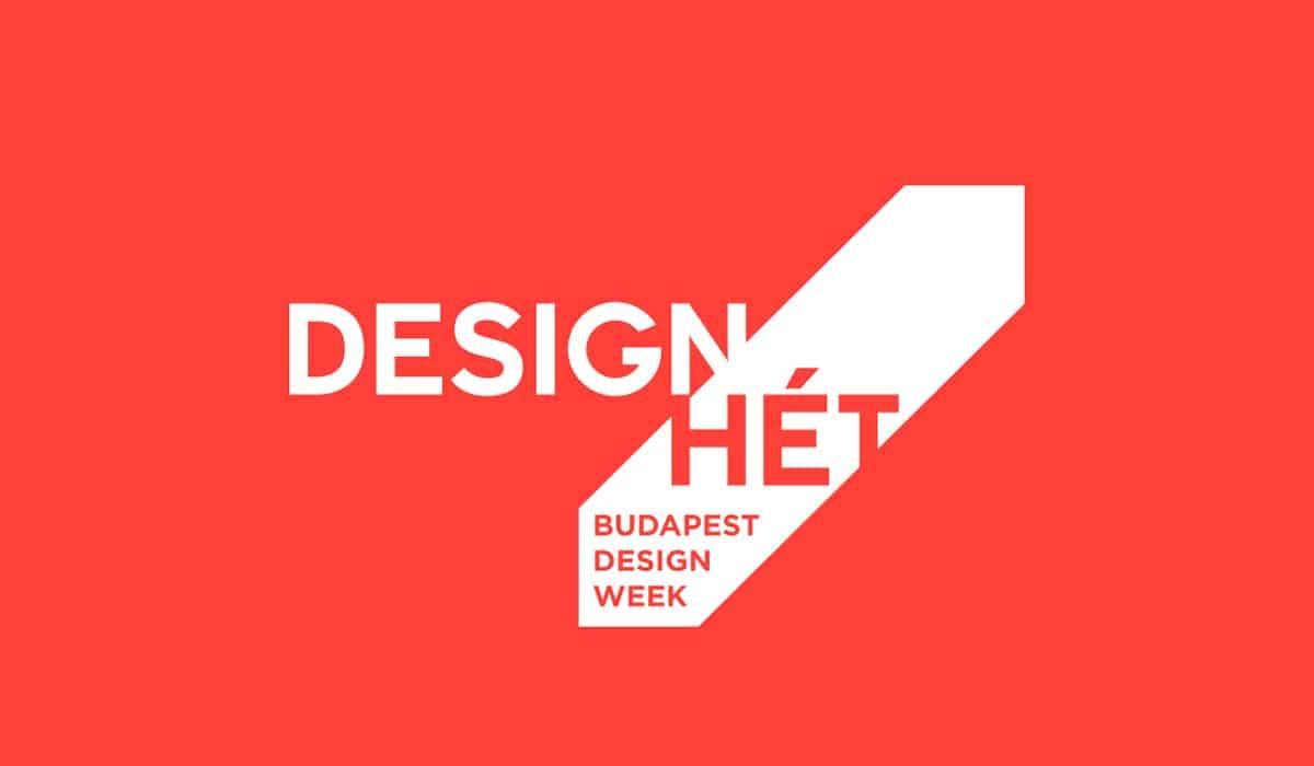 Design Hét Budapest - Harmónia Palota