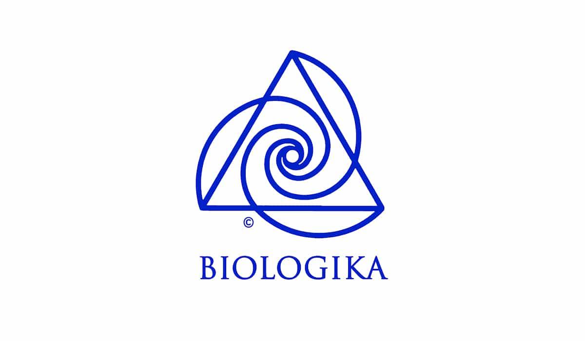 Biologika - Harmónia Palota