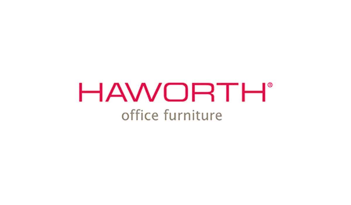 Haworth - Harmónia Palota