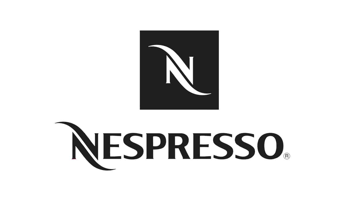 Nespresso - Harmónia Palota