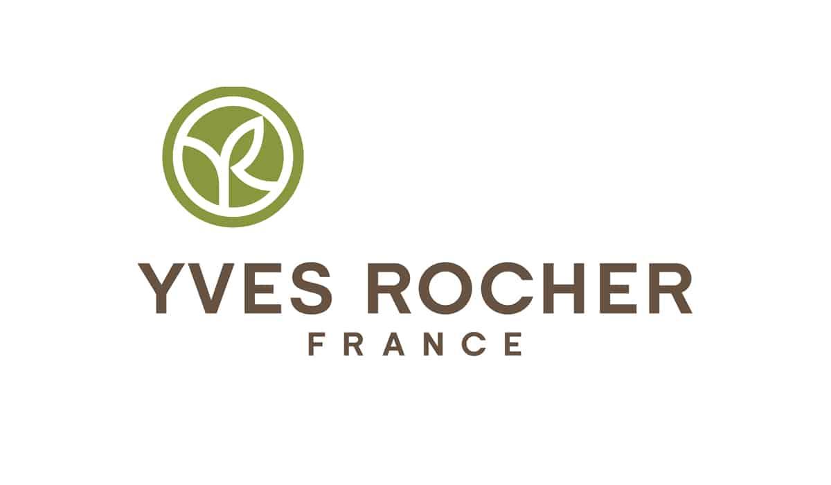 Yves Rocher - Harmónia Palota